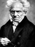 A. Schopenhauer