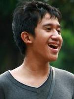 Abdurahman Faiz