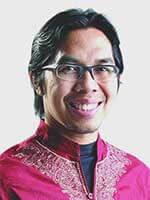 Ahmad Fuadi