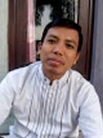 Ahmad Zaini