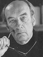 Alexander Mitscherlich