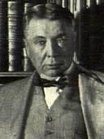 Alfred Edward Newton