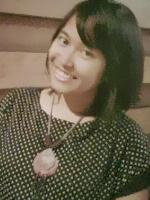 Anggun Prameswari