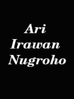Ari Irawan Nugroho