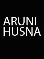 Aruni Husna