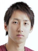 Asai Ryo
