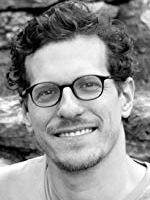 Brian Selznick