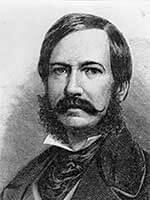 Charles Edward Jerningham