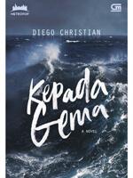 Diego Christian