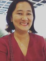 Donna Widjajanto