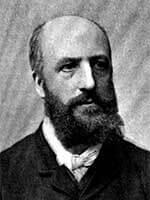 Edmond Thiaudière