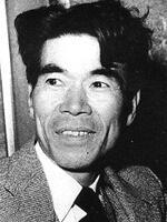 Eiji Yoshikawa