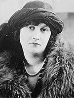 Elizabeth Bibesco