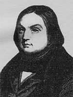 Emile Souvestre