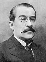 Ernest Vessiot
