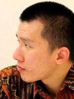 Felix Siauw