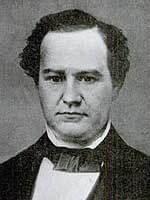 George D. Prentice