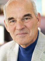 Glenn Van Ekeren