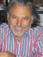 Hans-Horst Skupy
