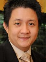 Haryanto Kandani