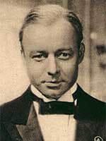 Heinz Ruhmann