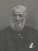 Henry S. Haskins