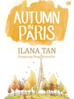 Ilana Tan
