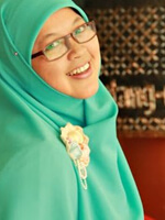 Irfa Hudaya