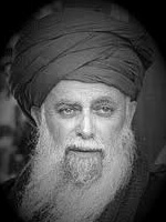 Jalaluddin Rumi - Kutipan, Kata Bijak, Kata Mutiara - JagoKata