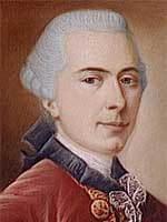 Jean Pierre Claris de Florian