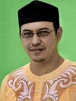 Jefri Al Buchori
