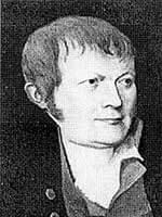 Johann Christoph Friedrich Haug