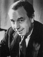 John Boynton Priestley