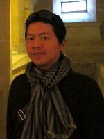 Joseph Rio Jovian Haminoto