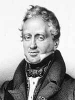 Joseph Roux