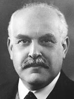 Josiah Charles Stamp