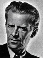 Karl Heinrich Waggerl