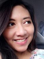 Lea Agustina Citra