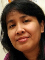 Leila S. Chudori