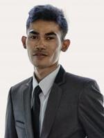 Lenang Manggala