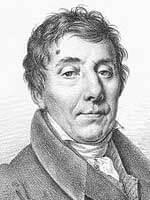 Louis G. A. de Bonald