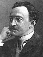Ludwig Fulda