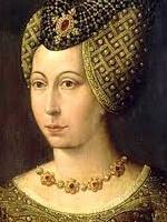 Margaretha van Valois