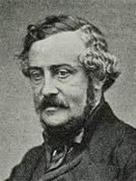 Martin Farquhar Tupper