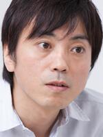 Nakamura Kou