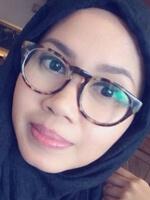 Nurilla Iryani