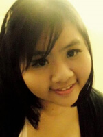 Orinthia Lee