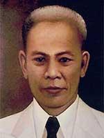 Otto Iskandardinata