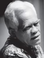 P. Swantoro