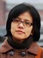 Pauline Leander